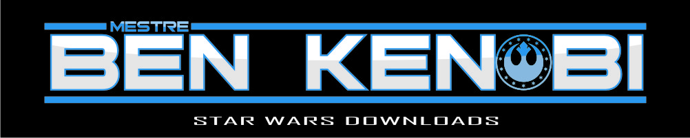 Mestre Ben Kenobi - Star Wars Downloads