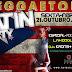 REGGAETON LATIN PARTY - 21/10/11