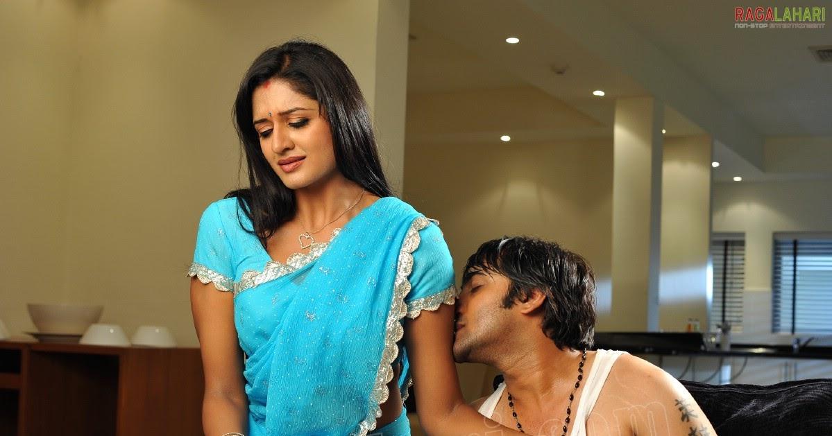 Hot desi bhabhi romancing with bra seller indian hot short masala movie hd new youtubemp4 - 3 5