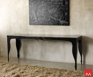 Home Furniture And Patio Contemporary Foyer Furniture Providing