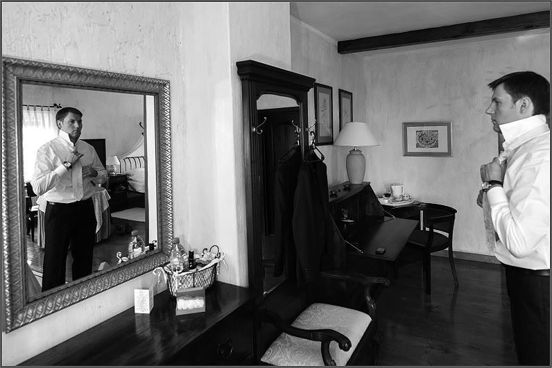 vestuvinė fotosesija Romantic viešbutyje Panevėžyje