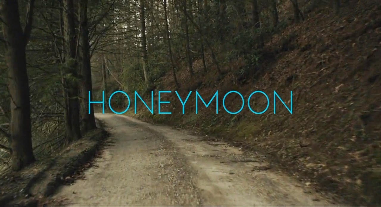 Honeymoon (2014) S2 s Honeymoon (2014)