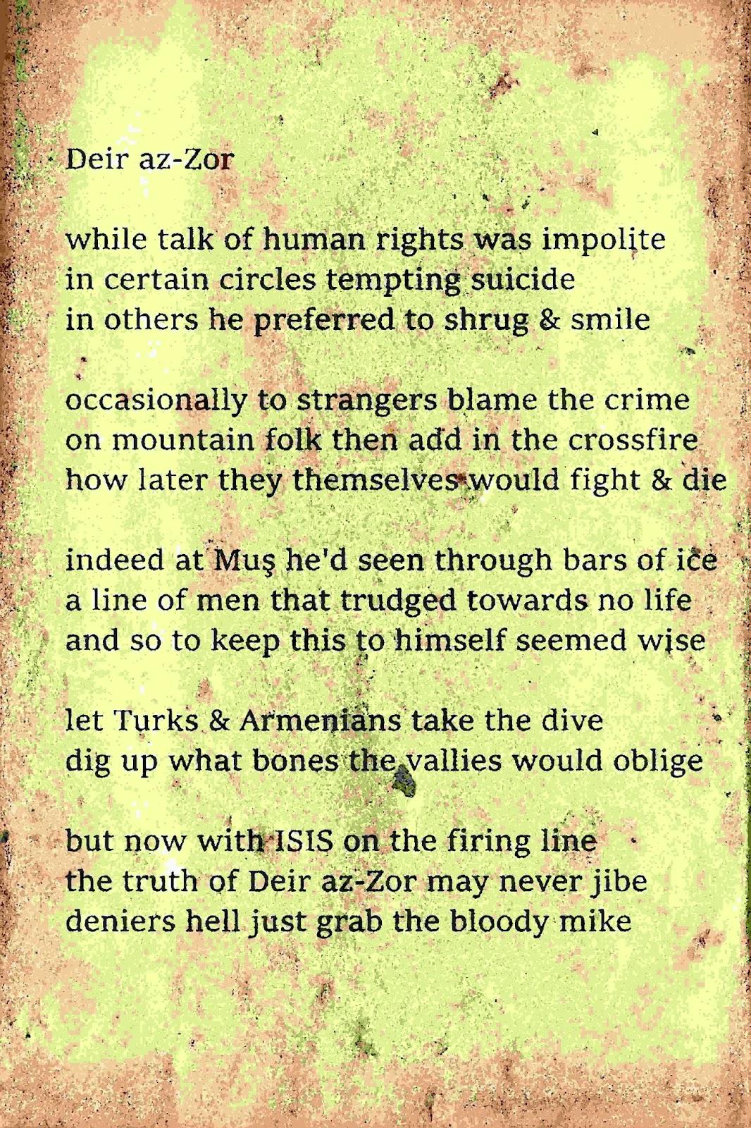 Deir az-Zor