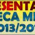 Abierto el plazo de presentación de becas mec 2013/2014 - Guía de presentación.