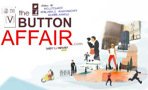 THe button Affair Walkthrough