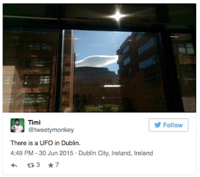 UFO Fleet Seen Over Dublin Yesterday Causes Excitement, June 30, 2015, UFO Sighting News. UFO%252C%2BUFOs%252C%2Bsighting%252C%2Bsightings%252C%2BJustin%2BBieber%252C%2Bmusic%252C%2Baward%252C%2Bsun%252C%2Bbeach%252C%2Bnude%252C%2Bnaked%252C%2Bnasa%252C%2Btop%2Bsecret%252C%2BET%252C%2Bsnoopy%252C%2Batlantis%252C%2BW56%252C%2Buredda%252C%2Bscott%2Bc.%2Bwaring%252C%2Bpyramid%252C%2BDublin%252C%2B%2BCeres%252C%2Bgarfield%252C%2Bwiz%2Bkhalifa%252C%2Bshia%2Bsun%252C%2Bsolar%252C%2Bparanomal%252Ctech%252C%2B2522423302