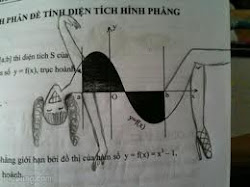 Prova de Matemática