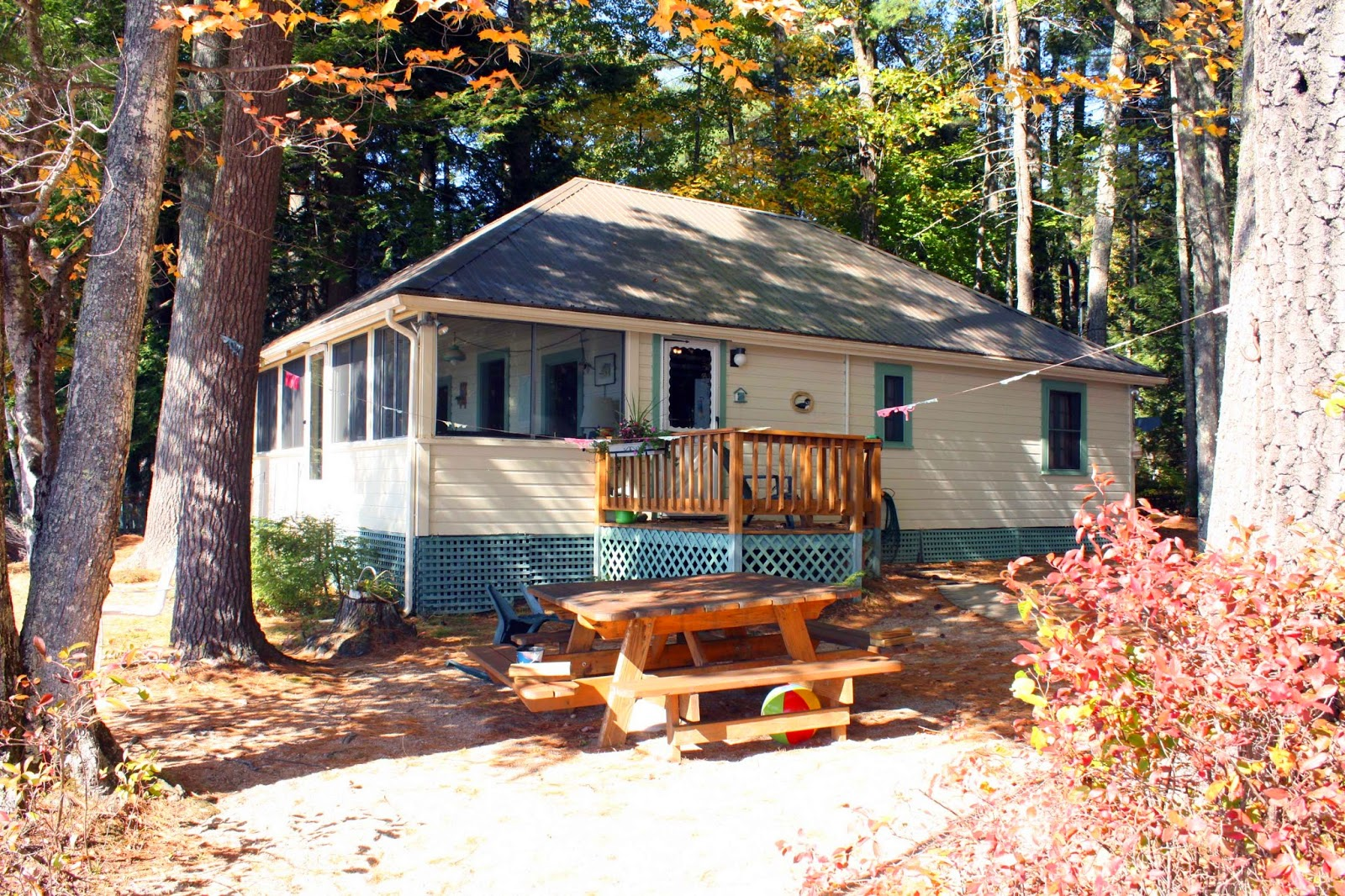 New Hampshire Vacation Rentals Craigslist Autos Post