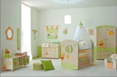 cilek mobilya bebek odasi takimlari modelleri En Güzel Bebek Odası Takımları Ve Resimleri