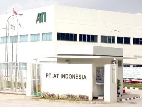"<img src=""Image URL"" title=""PT. Aisin Takaoka Indonesia"" alt=""KIIC Karawang""/>"
