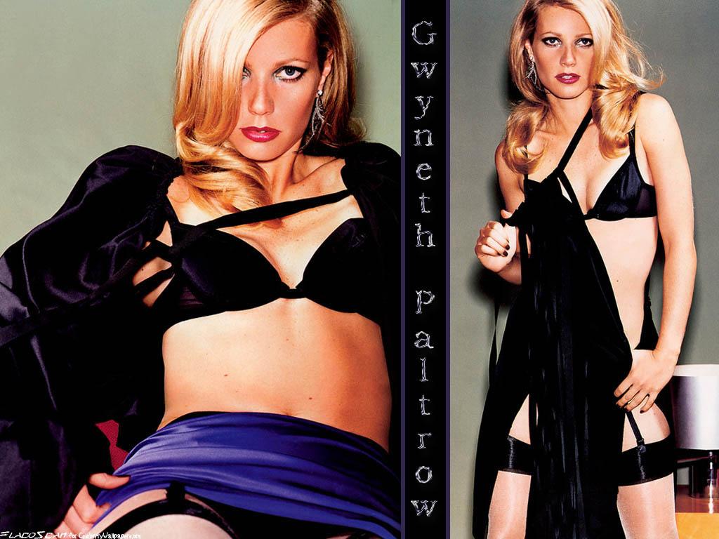 http://4.bp.blogspot.com/-RV4qu71it3w/TmUK8FzHBeI/AAAAAAAAC_I/Twic2srQfyU/s1600/gwyneth_paltrow_8.jpg