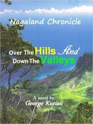 Nagaland Chronicles