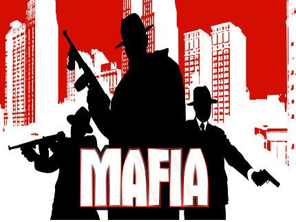 http://hrvatskifokus-2021.ga/wp-content/uploads/2015/02/Mafia-Becomes-Italys-Top-Bank-Amid-Economic-Crisis.png