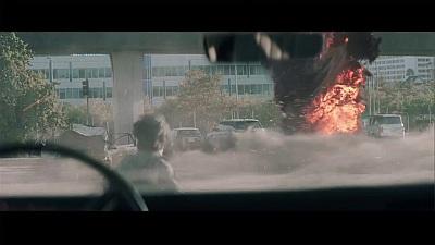 Shadow Realms (Game) - Chosen Live Action Trailer (Gamescom 2014) - Song / Music