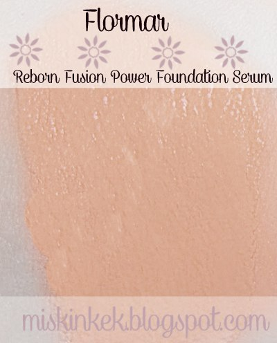 swatches_flormar_fondoten_reborn_fusion_power_foundation_serum
