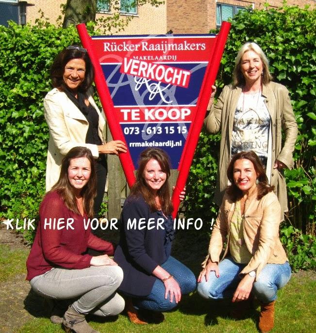 www.rrmakelaardij.nl