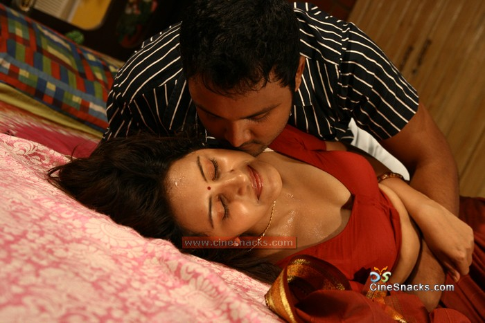 from Solomon sexy naked tamil actress kissing