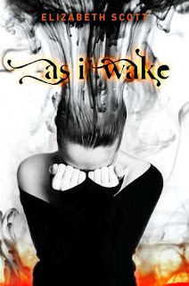 AsIWake Review: As I Wake by Elizabeth Scott