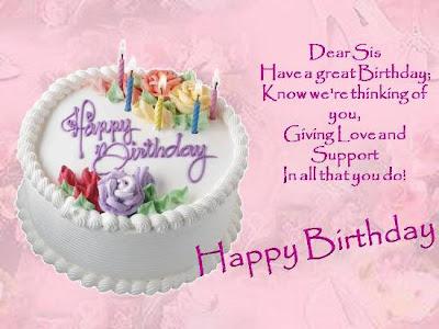 Birthday SMS In Hindi In marathi for Friend in Urdu For Husband – Marathi Greetings Birthday