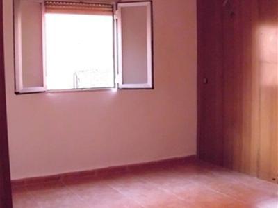 Pisos viviendas y apartamentos de bancos y embargos piso de banco en venta nueva numancia - Pisos procedentes de bancos ...