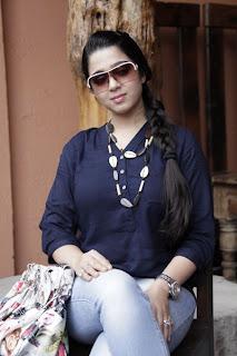 Charmi latest Photos