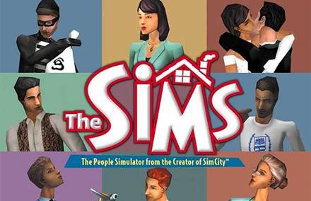 Top 10 Best Virtual Life Games Like 'The Sims'
