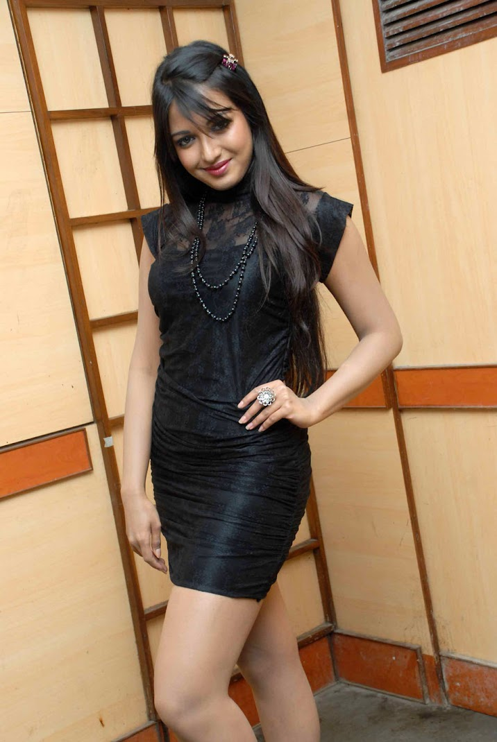 Catherine Hot Pics - South Actress