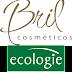 Beauty Fair 2011: Bril Cosméticos Ecologie Novidades