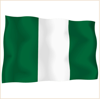 NIGERIA TURNS 51, HAPPY INDEPENDENCE ANNIVERSARY.