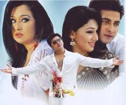 bangla shakib khan song