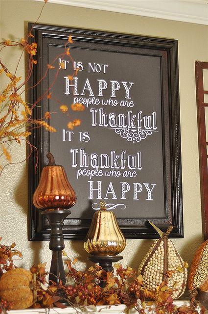 Día De Acción De Gracias Decoraciones Para Tu Hogar Casas Ideas