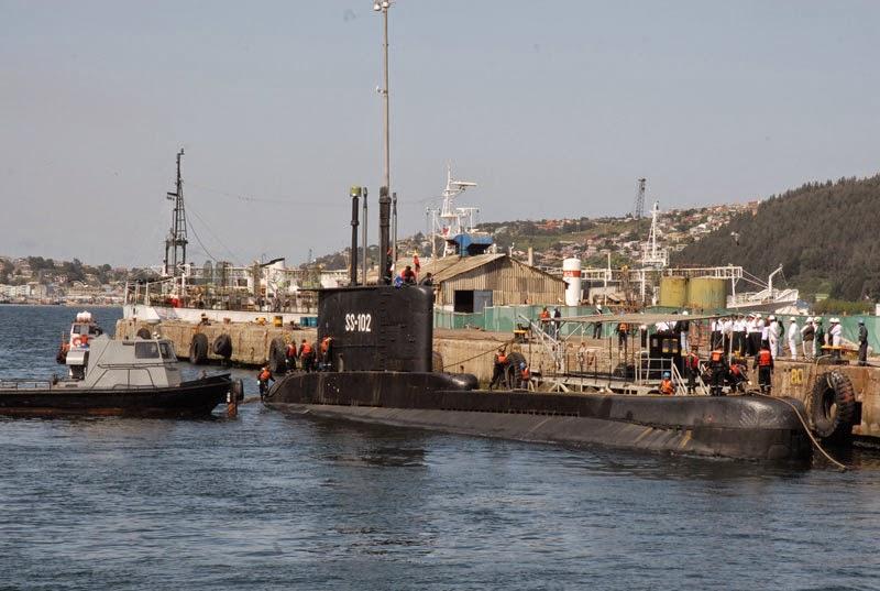 http://www.infodefensa.com/latam/2014/07/02/noticia-chilena-asmar-entregara-agosto-ecuador-segundo-submarino-modernizado.html