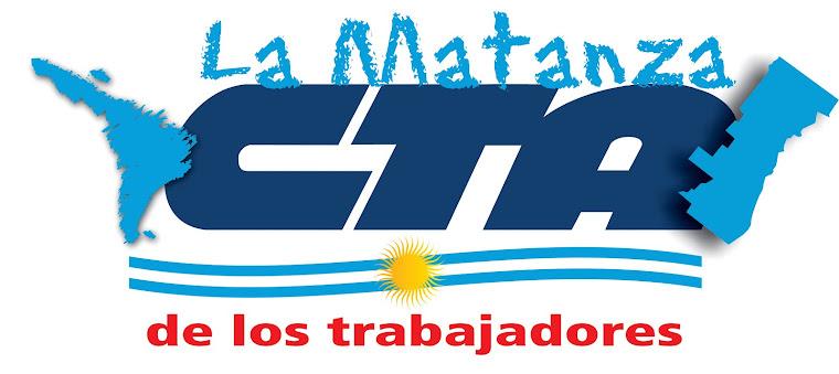 CTA La Matanza