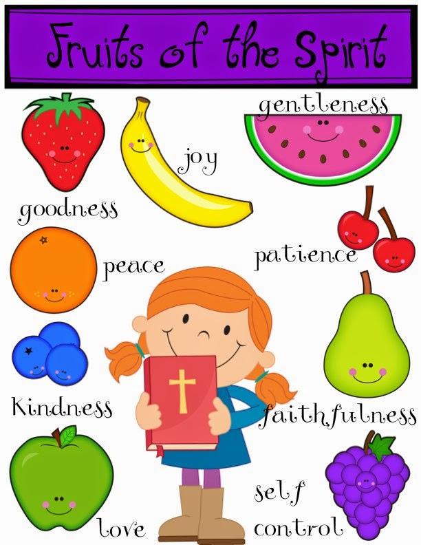 religion grade 1 primary