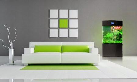 modern couch design for modern living room