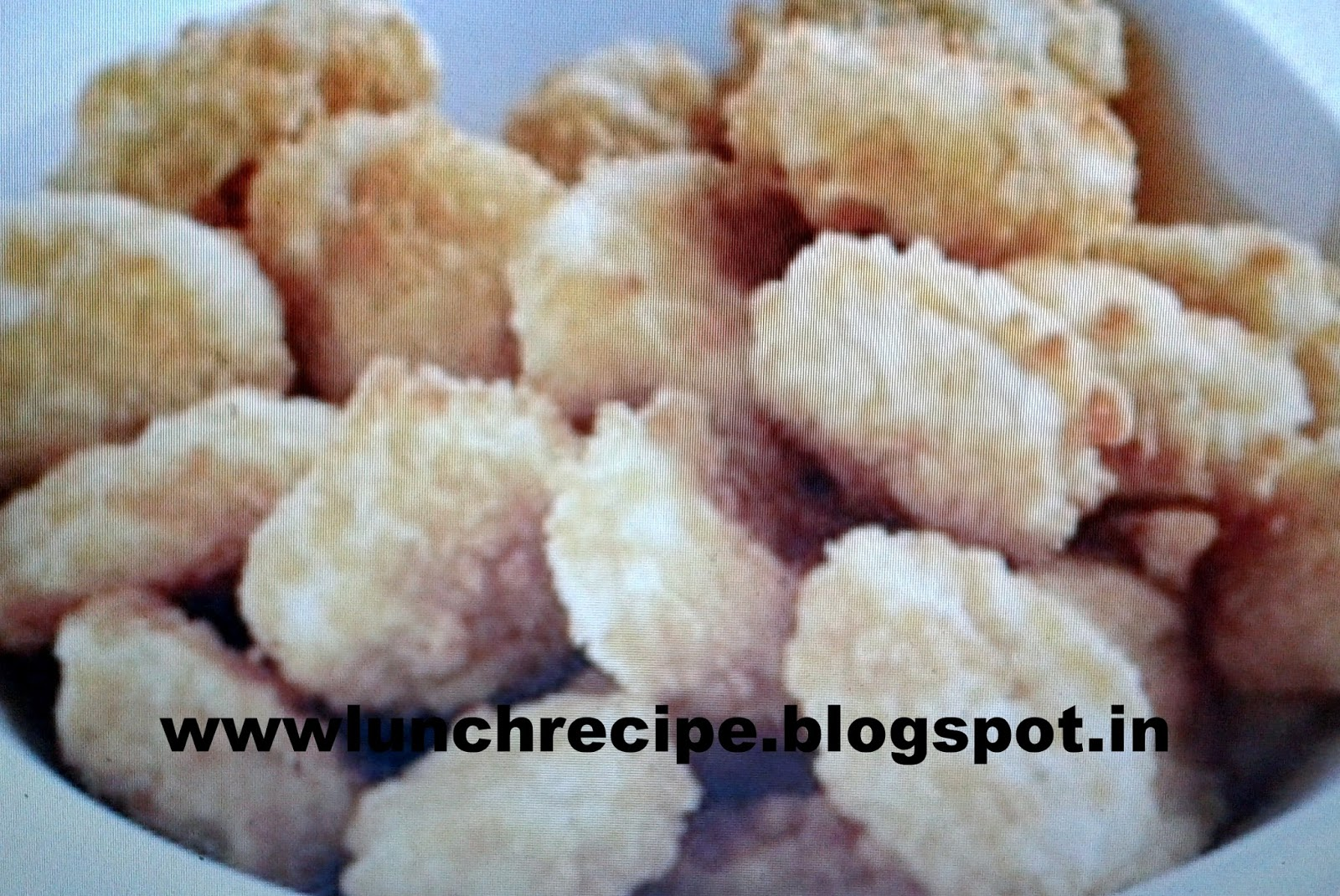 How to make Chicken Popcorns Recipe | चिकन पॉपकॉर्न | Chicken Popcorns Non Veg Recipe