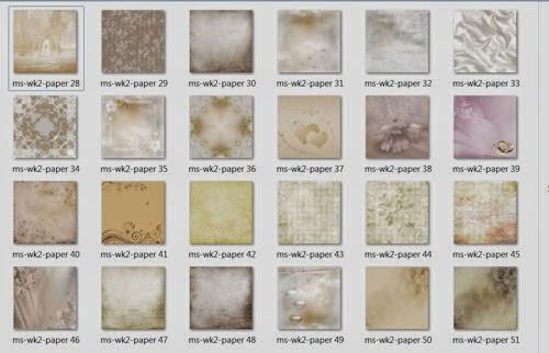 http://4.bp.blogspot.com/-RVGAC1LopUg/U1-BWE8-WOI/AAAAAAAADY4/j3NRpOVU7F0/s1600/prev+paper+2.jpg