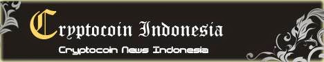 Cryptocoin Indonesia