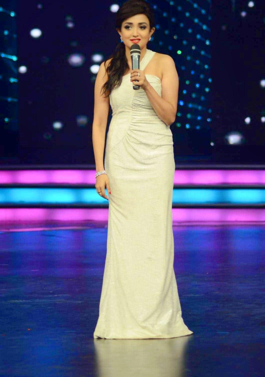 Monali Thakur Latest In Sa Re Ga Ma Pa | Search Results | Calendar ...