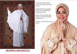 Katalog Jilbab Praktis Meidiani Ramadhan 2012 Halaman 5
