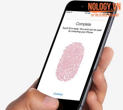 Hướng dẫn phân biệt iphone 6 lock và bản quốc tế