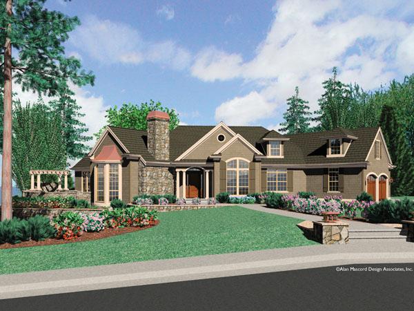 Haley 39 S Interior Design Blog Housing Styles