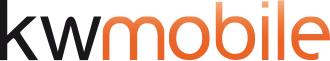 Collaborazione con Kwmobile