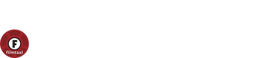 Filmtaal, observaties over film