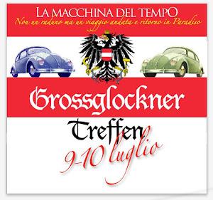 Grossglockner 9 - 10 luglio