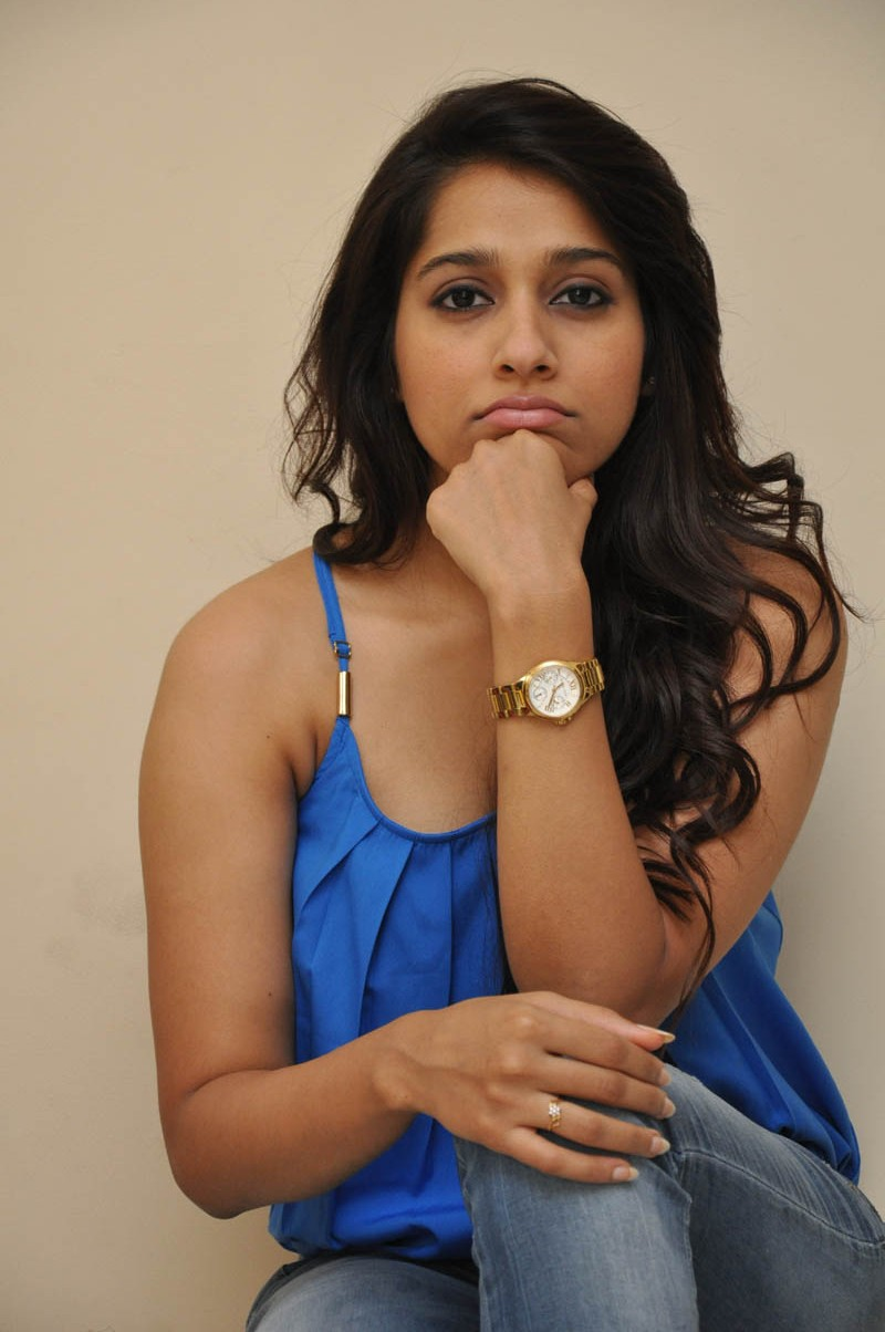 Rashmi Gautam new glam pics-HQ-Photo-7