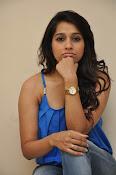 Rashmi Gautam new glam pics-thumbnail-7