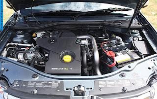 Renault duster car 2013 engine - صور محرك سيارة رينو داستر 2013