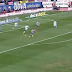 Atletico Madrid vs Real Madrid 4-0 News 2015 Tiago Niguez Griezmann Mandzukic Goals