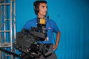 FILME DIRIGIDO POR NERIVALDO FERREIRA É REPERCUSSÃO NACIONAL.